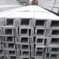鍍鋅扁鋼 熱鍍鋅扁鋼 扁鋼批發 鍍鋅扁鋼廠價銷售圖片