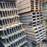 槽钢批发 轻型槽钢 建筑专用槽钢 装饰槽钢 欢迎来电议价图片