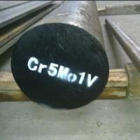 优质42CrMo l冷作模具钢 热作模具钢 中型塑料磨具钢 圆棒  批量优惠图片