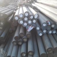 厂价销售齿轮钢 20CrMnTi齿轮钢 18CrNiMo7-6齿轮钢 耐磨性好 质量优质图片