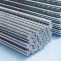 A23粉末高速工具鋼 進口高速工具鋼 高淬透性工具鋼圖片