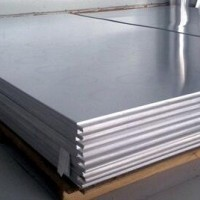 310不锈钢板 201不锈钢板 304不锈钢板 不锈钢板厂家直销 价格可谈