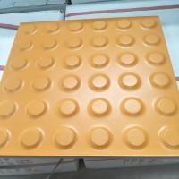 購買放心盲道瓷磚找眾光盲道磚生產廠家圖片
