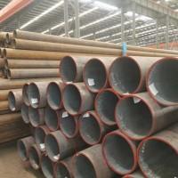 3087低中壓鍋爐用無縫鋼管3087鍋爐管生產廠家現貨批發價格圖片