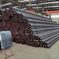 5310高壓鍋爐用無縫鋼管5310鍋爐管生產廠家現貨價格直銷批發圖片