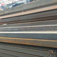供應國標萊鋼工字鋼 橋梁工字鋼 廠房建筑鋼結構工字鋼 規格齊全圖片