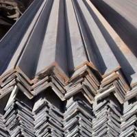 角鋼 馬鋼角鋼 首鋼角鋼 唐鋼角鋼 國標角鋼 量大從優 成都現貨直發圖片
