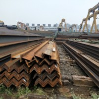 建筑H型鋼/建筑H型鋼/鍍鋅H型鋼/h型鋼圖片