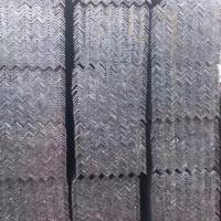 電力角鋼 國網角鋼 建筑角鋼 工業角鋼 鐵塔角鋼圖片