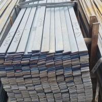 直销扁钢 扁钢价格 镀锌扁钢规格 建筑交通用扁钢 扁钢