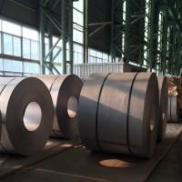 卷板 現貨供應Q235卷板 普熱軋卷板 歡迎來電咨詢圖片