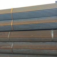 浩陽鋼管 鍍鋅管 燃氣專用低壓流體管 耐磨防腐 石油裂化管圖片