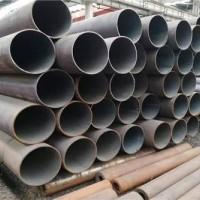 高壓鍋爐管 12CrMoG高壓鍋爐管 12CrMoG高壓鍋爐管廠家 高壓鍋爐管價格圖片