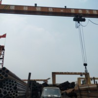 長期銷售直焊焊管 焊管直縫焊管 小口徑焊管 優質鋼材圖片
