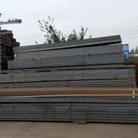瑞裕鋼鐵 Q235B工字鋼 國標工字鋼 Q345B工字鋼 工字鋼廠家