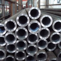 供應電廠鍋爐管,高壓鍋爐管,20G高壓鍋爐管現貨 包鋼鍋爐管,GB5310高壓鍋爐管 中低壓鍋爐管圖片