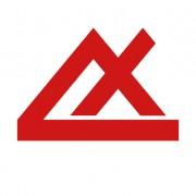 寧波龍象金屬新材料有限公司