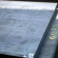 Q345B低合金薄板 中厚钢板 零割下料加工