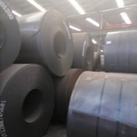 長期供應耐候耐磨卷板中厚板圖片