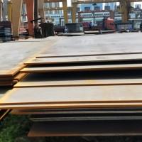供应Q235普碳板 太钢普碳板 大量批发 来电询价图片