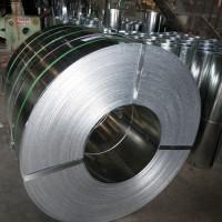 鍍鋅卷板 鍍鋅板 有花/無花鍍鋅板 定尺開平 熱鍍鋅卷板 高鋅層鍍鋅板圖片