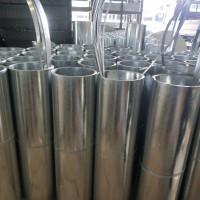 廠家直銷冷軋板卷 攀鋼spcc冷軋卷 可定尺開平加工 1.65mm冷軋卷價格圖片