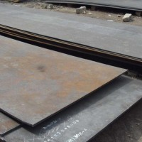 中厚板 中厚板加工 Q235中厚板 鋼板加工切割折彎 發貨及時