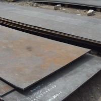 Q345QD桥梁板 Q345QD桥梁板价格 成都现货批发