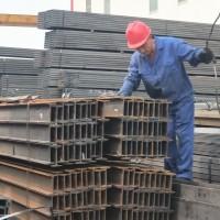供應槽鋼 包鋼槽鋼 黑槽鋼 低合金槽鋼圖片