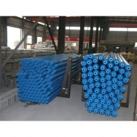 網架制作 網架螺栓球 網架拱形 螺栓球網架 價格圖片