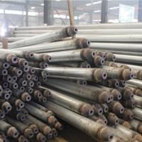 網架結構工程安裝 網架鋼結構工程報價 螺栓球網架工程設計圖片
