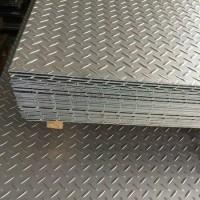 sus304不锈钢板厂家,欧美标304不锈钢,国标(GB)304批发图片