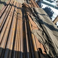 供應鍋爐管 低中壓鍋爐管 高壓鍋爐管 規格齊全 價格可談圖片