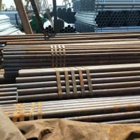 專營20#流體管 薄壁大口徑流體管 性價高 質量優流體管 攀鋼 包鋼圖片