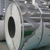 加工配送一站式鞍鋼寶鋼柳鋼本鋼ST12-D SPCC-F 0.6冷軋分條卷 | 冷軋鋼卷 | 冷板卷板 | 冷軋開平板圖片