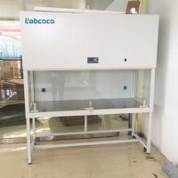 LABCOCO生物安全柜 超净工作台微生物实验室图片