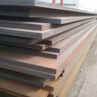 Q345B低合金板 中厚钢板 可加工切割 量大优惠