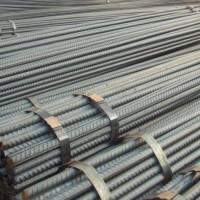 现货供应螺纹钢、三级螺纹钢、四级螺纹钢、抗震螺纹钢、工程专用螺纹钢图片