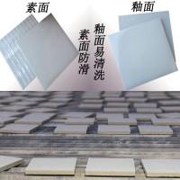 耐酸磚生產廠家好品牌加好質量 河南焦作眾光圖片