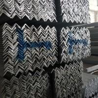 鍍鋅角鋼 熱鍍鋅角鋼5#4#3#鍍鋅角鋼 大量現貨 角鋼 鍍鋅角鋼圖片