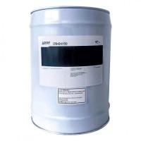 CPI-4214-150/CP-4214-150冷冻油,压缩机油,空压机油图片