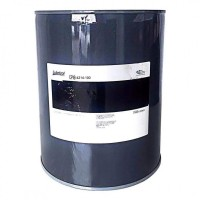 CPI-4214-100/CP-4214-100冷冻油,压缩机油图片