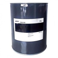 CPI-4214-85/CP-4214-85冷冻油,压缩机油图片