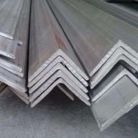 成都鍍鋅角鋼  鍍鋅角鐵 幕墻專用鍍鋅 角鋼 不等邊規格 材質齊 庫存大量現貨圖片