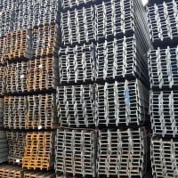 成都添鑫钢铁大量供应角钢 等边角钢 不等边角钢 镀锌角钢 镀锌方矩管 品质优 货足