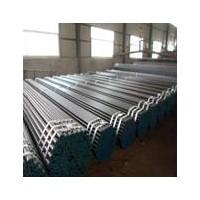 ISO 3183石油和天然气工业:管道运输系统用钢管