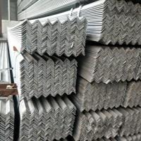 鍍鋅角鋼 熱鍍鋅角鋼5#4#3#鍍鋅角鋼 大量現貨 角鋼 鍍鋅角鋼 國標角鋼圖片