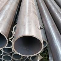 冷拔管 无缝钢管  冷拔精密无缝钢管厂型号齐全精密无缝钢管