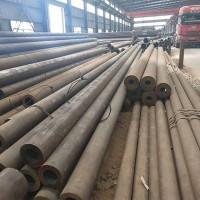 無縫管 無縫鋼管 高壓鍋爐管 合金鋼管 鋼廠直發圖片
