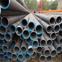 合金无缝管  精密无缝钢管 无缝钢管 厚壁无缝钢管 价格从优